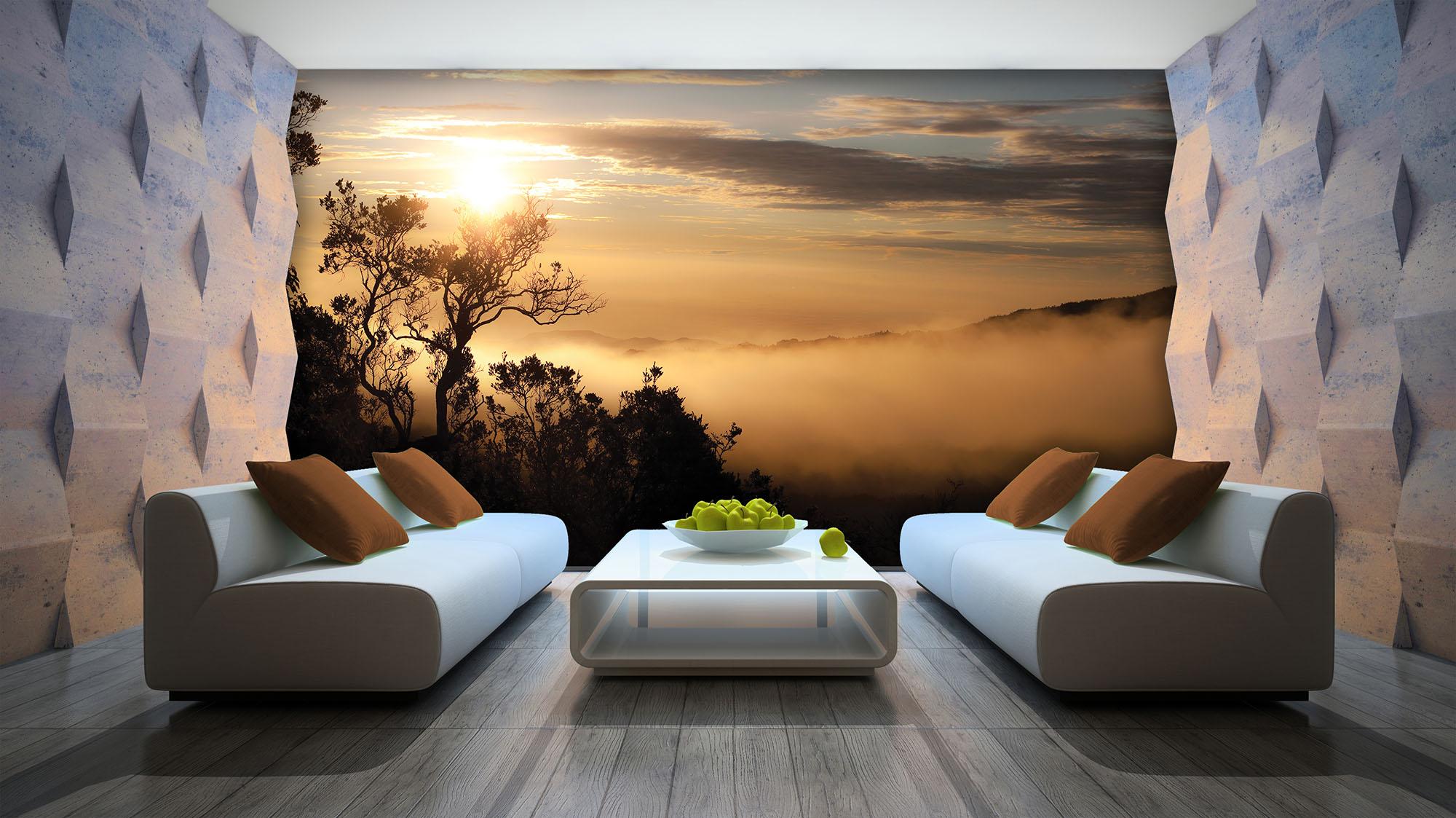 Fototapetas Landscapes 10137 Tapetaslt