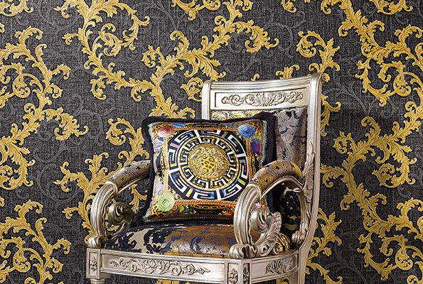 Versace_2_BAROQUE_AND_ROLL_Detail_962316_mail_02[1]