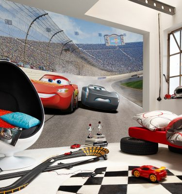 8-403_cars3_curve_interieur_tapetas.lt