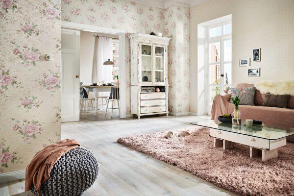 marburg_Home Classic BELVEDERE_30614_30619