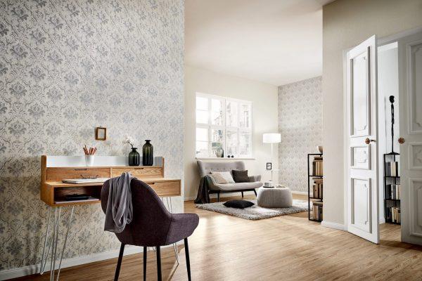 marburg_Home Classic BELVEDERE_30624_30649