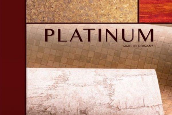 Marburg_Platinum_tapetas.lt