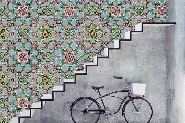 tapetai_Walls by patel_Tapetas (5)