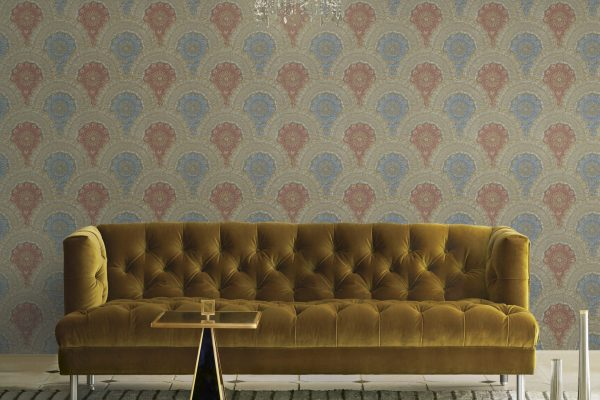 velvet love seats unique yellow velvet sofa elegant furniture blue velvet loveseat best